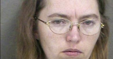 Abogados piden a Trump clemencia para detener la inminente ejecución de Lisa Montgomery