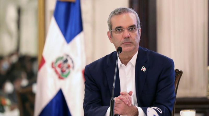 Abinader encabezará Consejo de Gobierno desde Palacio Municipal de SDE
