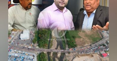 Alcaldes de Pedernales, Pedro Santana y Dajabón valoran como positivos acuerdos RD-Haití