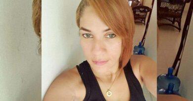 Apresan en EE.UU. presunto asesino de una joven de SFM