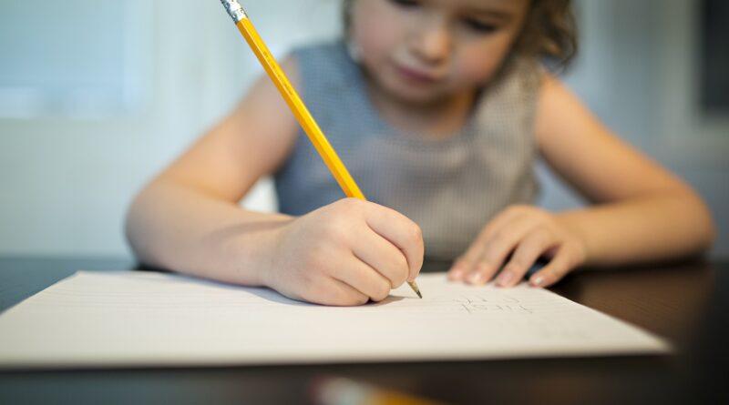 Descubre cómo mejorar el ambiente en casa y estar listos para el homeschool