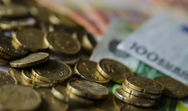 Entran en vigor nuevos impuestos digitales y financieros en España