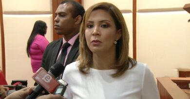 Fiscalía DN registra 3,851 denuncias de violencia de género en 10 meses