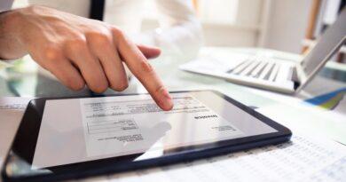 Acceso a tecnología es clave para implementar la factura electrónica en República Dominicana