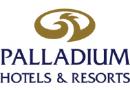 """Palladium defiende legalidad de su fiesta en Bávaro: """"Cumplimos todas las normativas"""""""