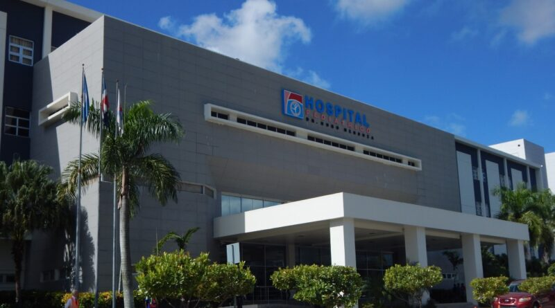 Hospital Hugo Mendoza no reporta intoxicaciones por ingesta de alcohol en menores durante feriado navideño