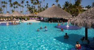 Joel Santos: recuperación turística de RD conllevará de 24 a 36 meses