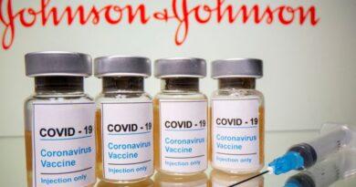 La vacuna de Johnson & Johnson adelantó una buena respuesta inmunológica