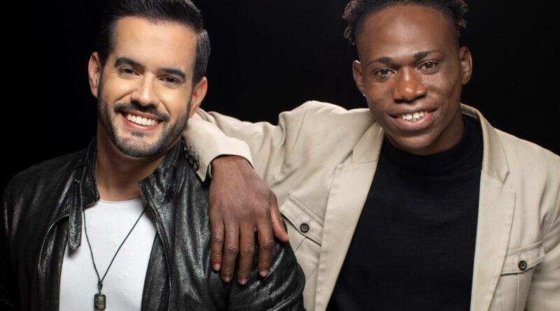 """Manny Cruz cumple sueño a """"El Doble Voz"""""""
