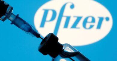 Por qué el resultado de eficacia de la vacuna de Pfizer contra la nueva variante es prometedor pero no concluyente