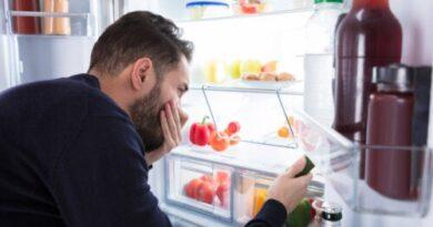 Cacosmia: ¿en qué consiste y cómo afecta a la percepción de los olores?¿Puede haber algo