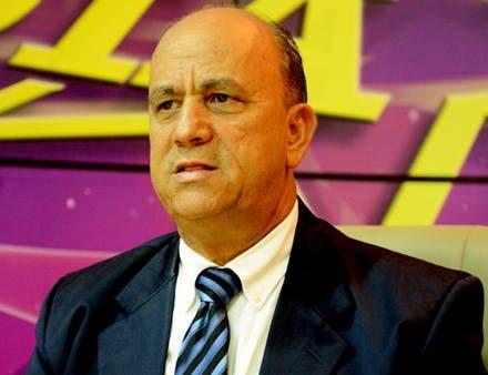Luis De León considera el PLD debe reencontrarse consigo mismo
