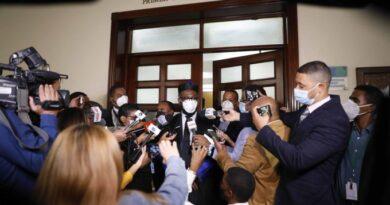 Pepca dice Cámara de Cuentas ha sido un obstáculo para Ministerio Público en investigación Odebrecht