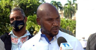 Reporteros Gráficos respaldan medidas del Gobierno para frenar la COVID-19
