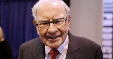Las tres características que debe tener un líder según Warren Buffett