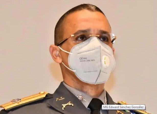 Sánchez González advierte no permitirá excesos policiales contra la población
