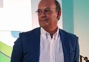 Interrogan por tercera ocasión exasesor de Jean Alain por un contrato 20 millones