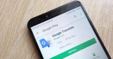 Google Traductor: guía definitiva y trucos del traductor online