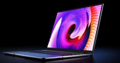 Intel Core i5 y 16GB de RAM en un portátil de sólo 413 euros: sí, has leído bien, y lo vende Amazon España