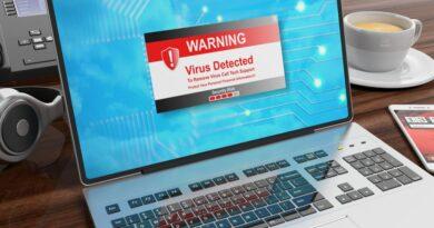 Un nuevo ataque de phishing utiliza a Trump como señuelo para instalar un malware en dispositivos Windows