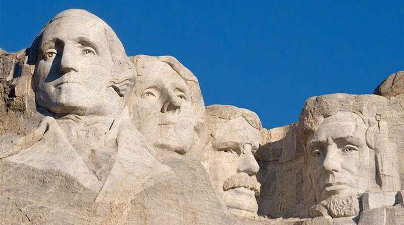 Día de los presidentes 2021: ¿Qué está abierto, qué está cerrado el lunes? Bancos, UPS, entrega de correo, bolsas de valores, tiendas, supermercados