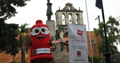 AHF República Dominicana celebra El Día Internacional del Condón