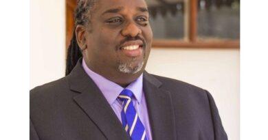 Apresan-en-Dajabon-a-exalcalde-de-Puerto-Principe-y-otras-personas-buscadas-por-autoridades-haitianas