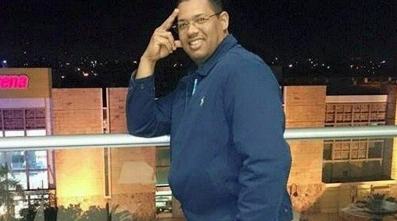 Argenis Contreras premeditó como ocultar cadáver de Yuniol Ramírez