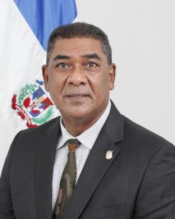 Carlos García llama a votar en el congreso del PLD este domingo
