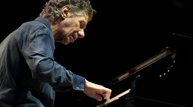 Chick Corea, pionero del Jazz Fusion, ha muerto de cáncer a los 79 años