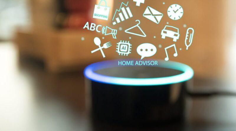 ¿Cómo será el futuro de los asistentes personales virtuales?