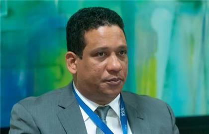 Contrataciones reporta 12 medidas cautelares por impugnaciones a licitación de computadoras del Minerd
