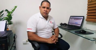 Diario Hispano deplora maltrato a medios digitales en toque de queda