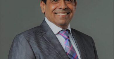Dominicano presidirá Unión Panamericana de Asociaciones de Valuación (UPAV)