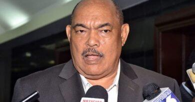Presiones por empleos a la militancia del PRM llega hasta la alta dirigencia