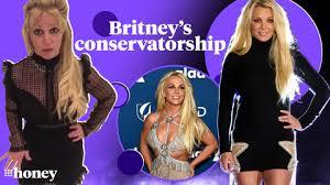 El gerente de redes sociales de Britney Spears confirma que la cantante publica su propio contenido en Instagram y los fanáticos deben ser 'solidarios'