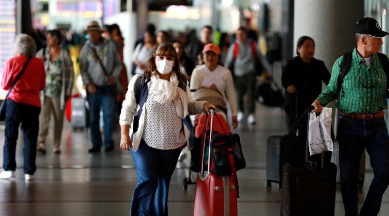 España suma más de 11.000 nuevos casos de coronavirus y 397 fallecidos en las últimas 24 horas