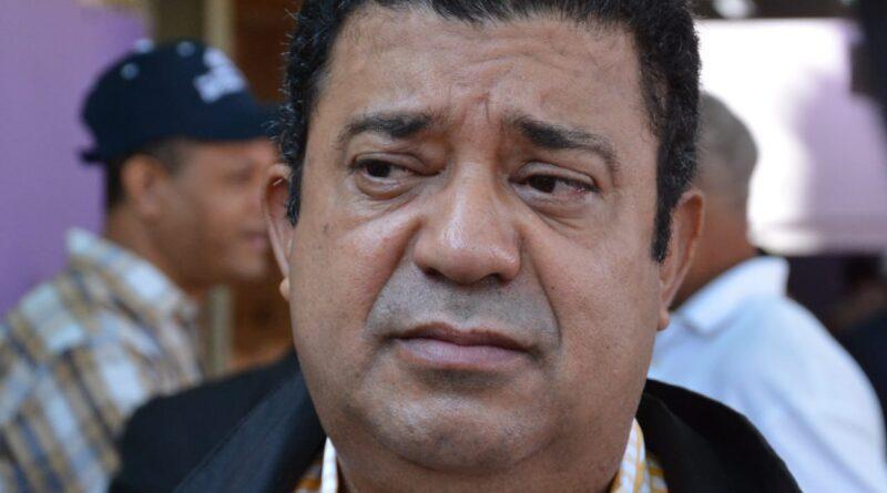 Euclides Sánchez pide que se cierren centros médicos que nieguen atención por asuntos económicos