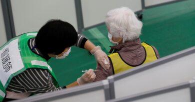 Japón aprobó la fórmula de Pfizer y comenzará la vacunación el próximo miércoles