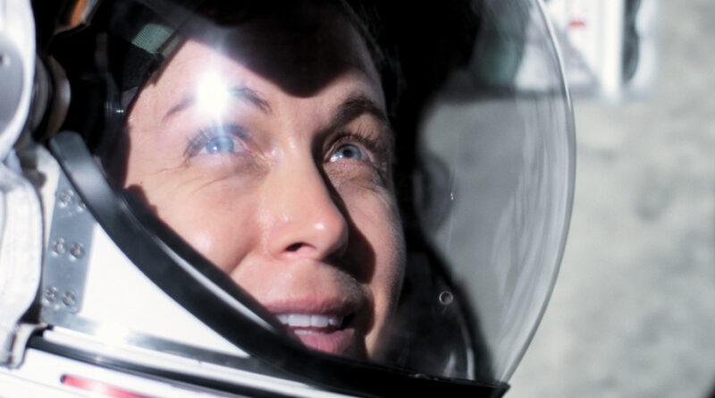 Revisión de 'For All Mankind': el drama espacial de Apple casi endereza el barco en la temporada 2 mejorada