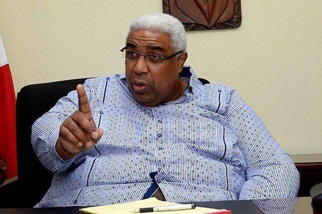 Conozca el decálogo de Peña Guaba sobre el camuflaje que adoptan los nuevos funcionarios