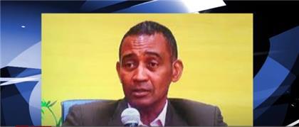Imponen medida de coerción al ex regidor Miguelín Díaz acusado de estafa