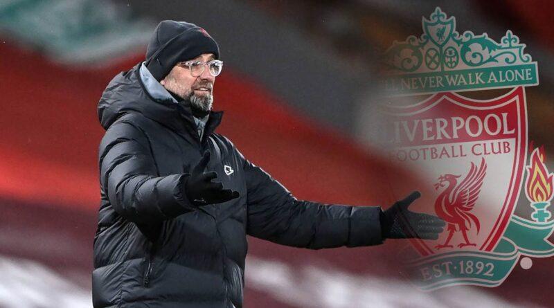 """Klopp elogia al Liverpool por sus """"modales"""" a pesar de los aplausos en el juego superior, y defiende a Alisson"""