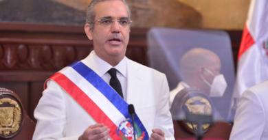 Inicia cuenta regresiva para rendición de cuentas; Congreso suspende actividades