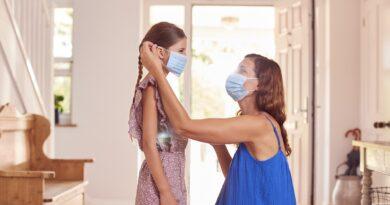 La pandemia los volvió tendencia