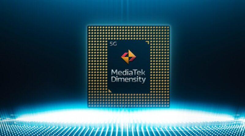 Las mejores características del MediaTek Dimensity 1000+