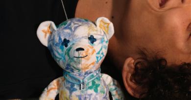 Louis Vuitton recauda fondos para Unicef con campaña #MAKEAPROMISE