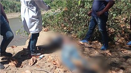 Muere haitiano y militar del Ejército resulta herido durante incidente en la frontera por Dajabón