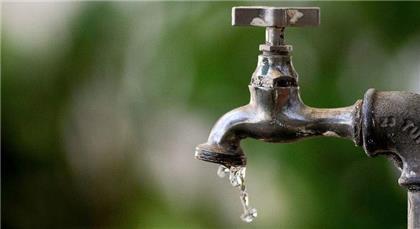 Onamet pronostica escasas lluvias sobre el país; exhorta hacer uso racional del