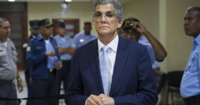 Pepca revela Pittaluga manejó más de RD$100 millones y US$1.4 millones caso Odebrecht